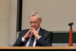 Jean-Louis Bianco - Président de l'Observatoire de la laicité