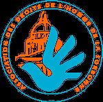 ASSOCIATION DES DROITS DE L'HOMME DE LA SORBONNE