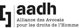 logo aadh noir sur fond blanc (1)