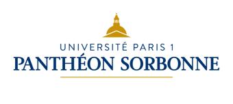 logo_paris 1 - coul_fr